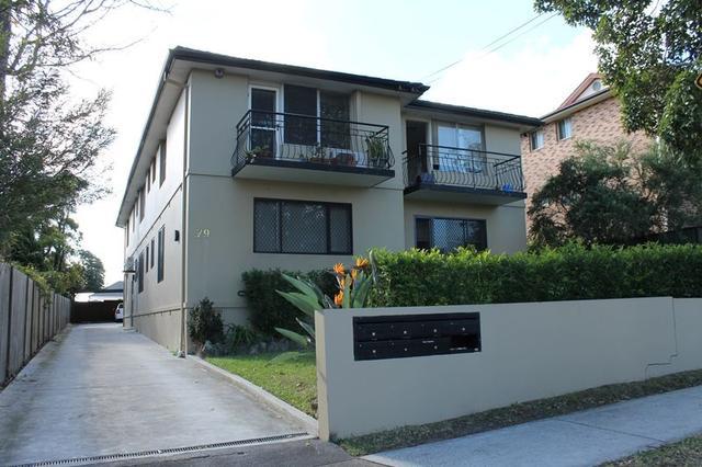 3/79 Claremont Street, NSW 2194