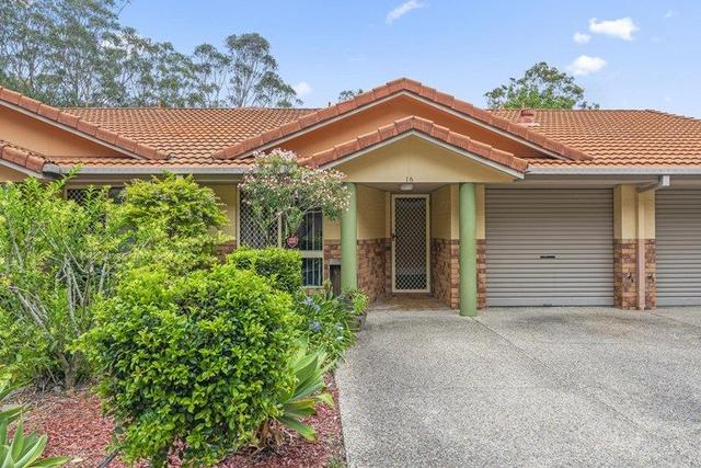 16/232 Guineas Creek Road, QLD 4221