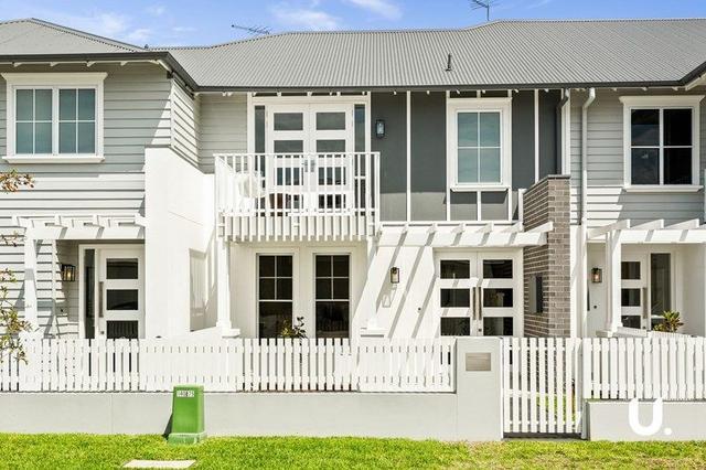 Lot 276 Astley Road, NSW 2557