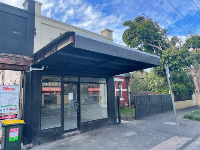 490 Tooronga Road, VIC 3122