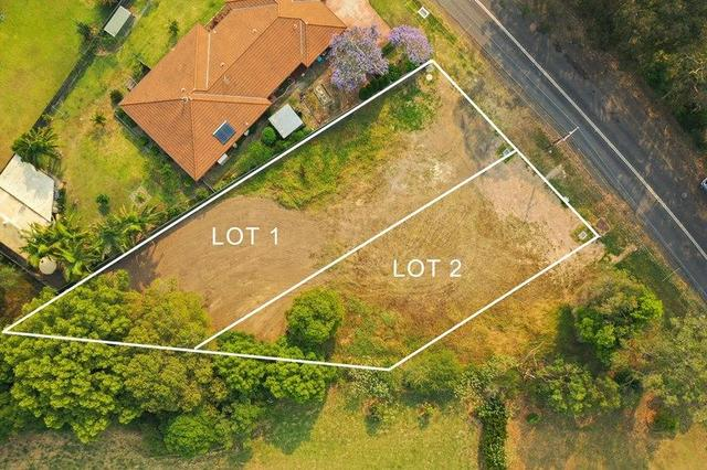 29 Lot 2 Pollock Avenue, NSW 2259