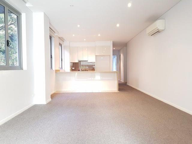 504/220 Mona Vale Rd, NSW 2075