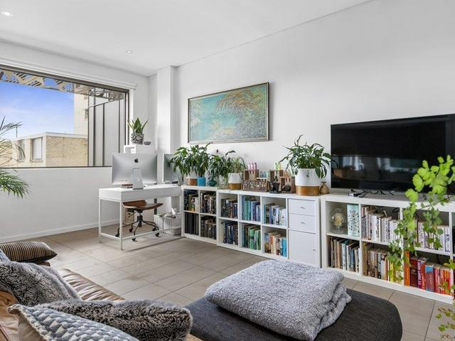 4/230 New South Head Road, NSW 2027