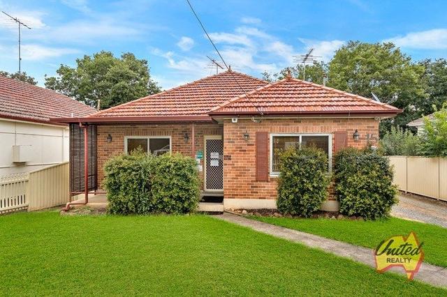 15 Edward Street, NSW 2570