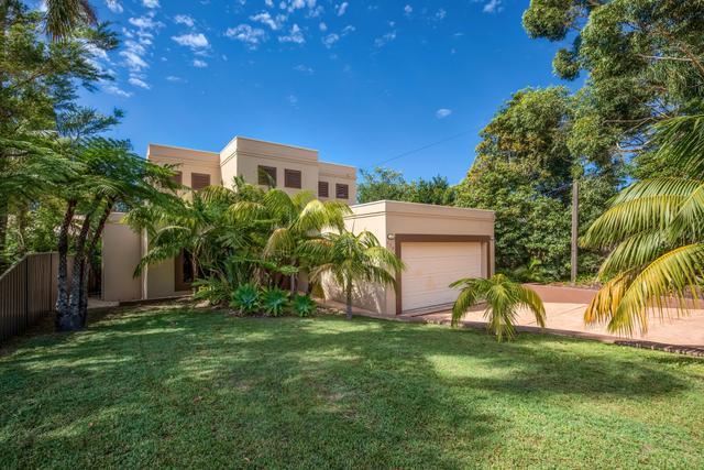 430 Elizabeth Drive, NSW 2540