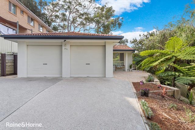 71a Spinnaker Way, NSW 2315
