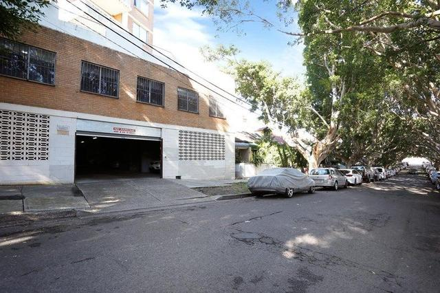 Garage 36/75 Bronte Rd, NSW 2022
