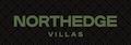 NORTHEDGE VILLAS