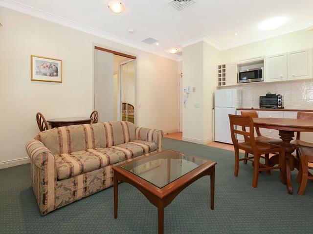 Ann Street, QLD 4000
