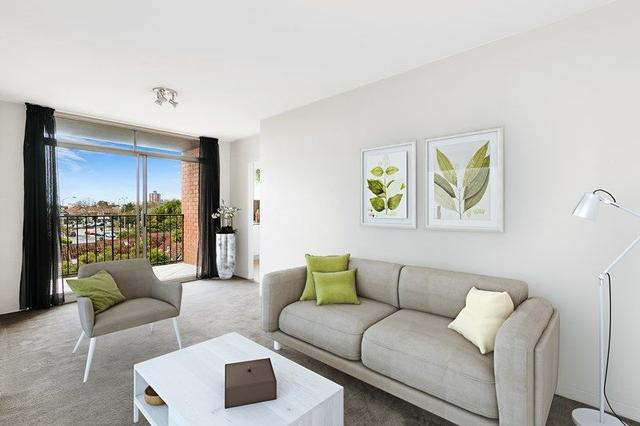 67/1-5 Cook  Road, NSW 2021