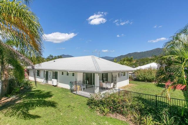 13 Baldwin Close, QLD 4868