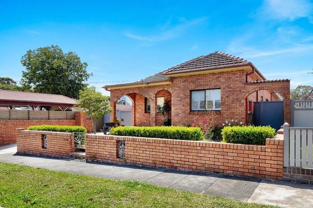 53 Empire Street, NSW 2045