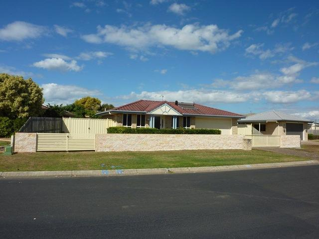 10 Hyperno Road, QLD 4655