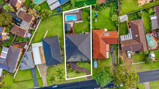 13 Fraser Street, NSW 2564