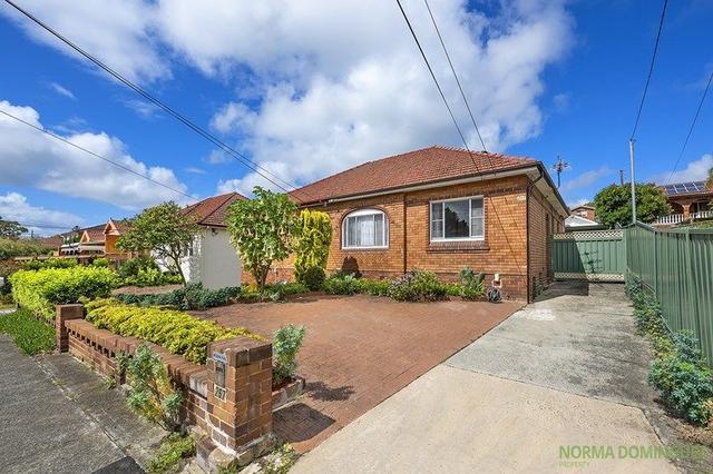 267 Woniora  Road, NSW 2221