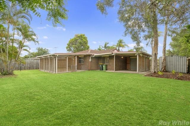 26 Lorebury Drive, QLD 4506