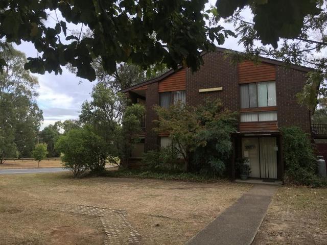 1 Cheeryble Pl, NSW 2560