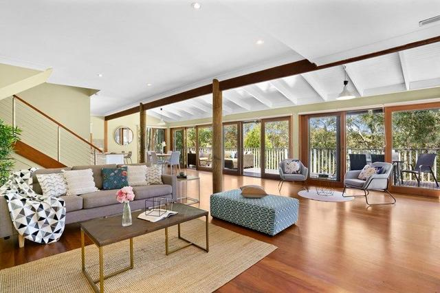 44 Tathra Place, NSW 2227