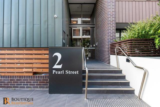 308/2 Pearl Street, NSW 2043
