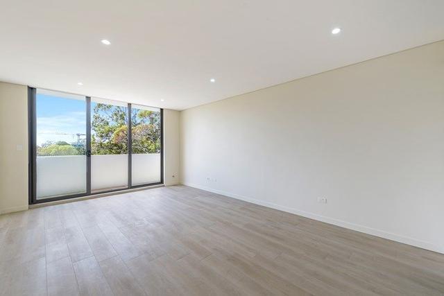 203/316 Taren Point Road, NSW 2229