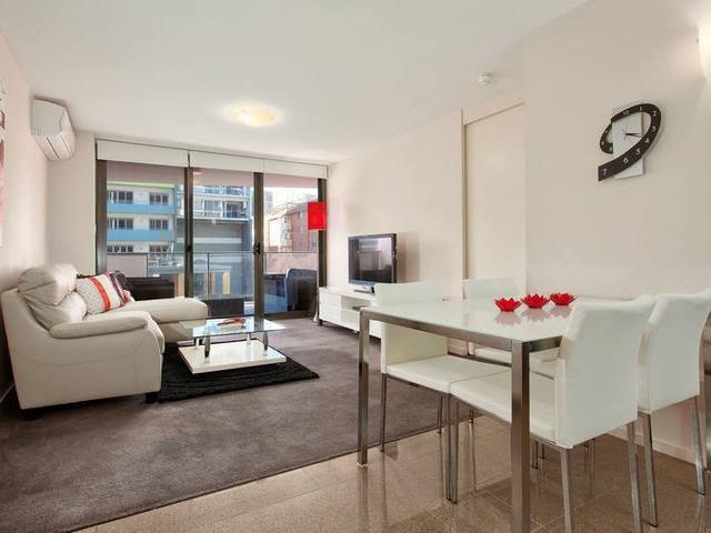 29/143 Adelaide Terrace, WA 6004