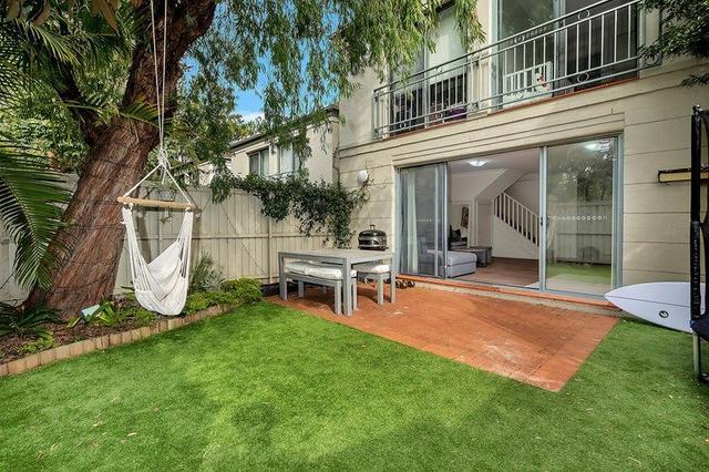 12/425 Malabar Road, NSW 2035