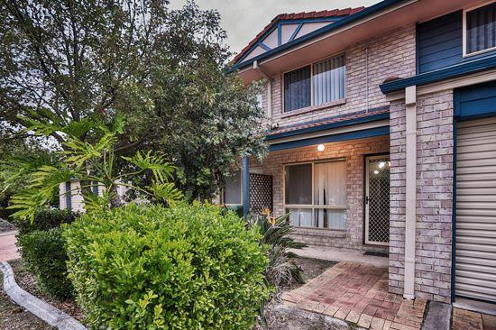 38 3236 Mount Lindesay Hwy, QLD 4118