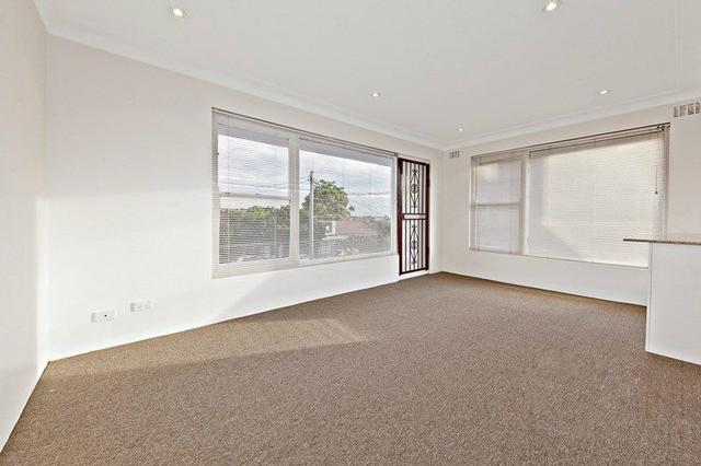 6/51 Marion Street, NSW 2040