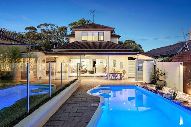99 Woids Avenue, NSW 2218