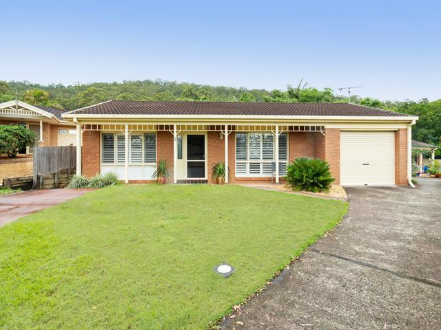 2/3 Alecia Close, NSW 2251
