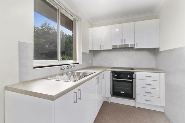 13/185 King Street, NSW 2020