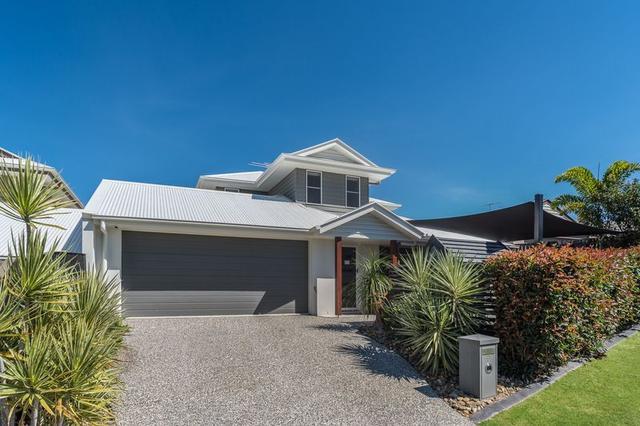 27 Rosabrook Crescent, QLD 4208