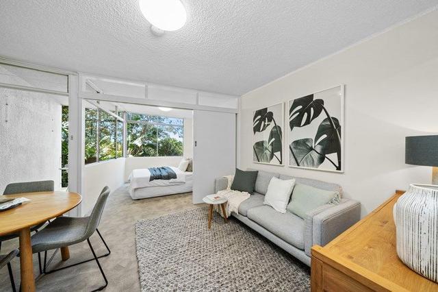 103/72 Henrietta Street, NSW 2024