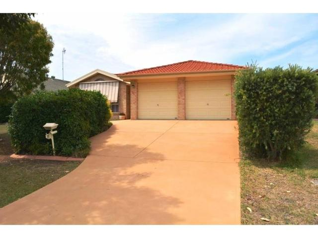 11 Sterling Way, NSW 2259