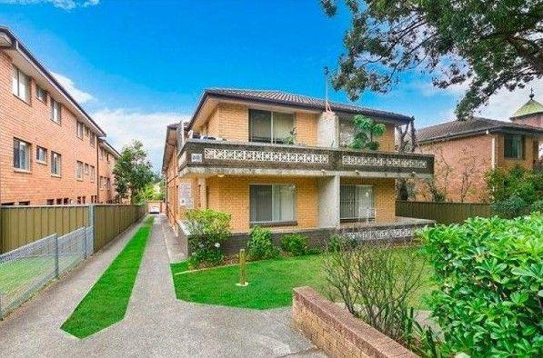 8/30 Hampstead Road, NSW 2140