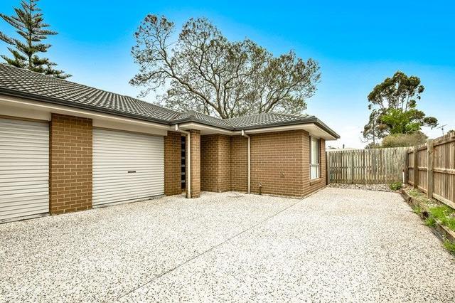 2/1a Weetwood Street, QLD 4350