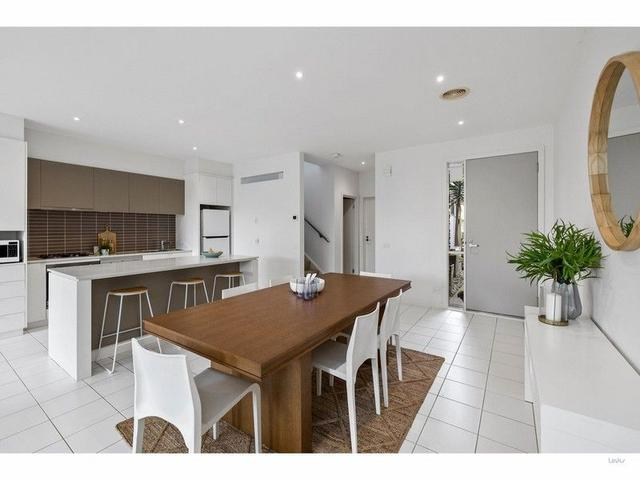 3 Sunset Place, VIC 3228