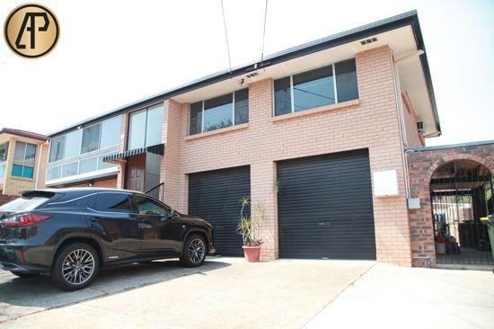 Upper 513 Broadwater Road, QLD 4122