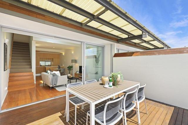 19/1a Gowrie Street, NSW 2042
