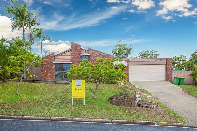 13 Kittani Crescent, QLD 4214