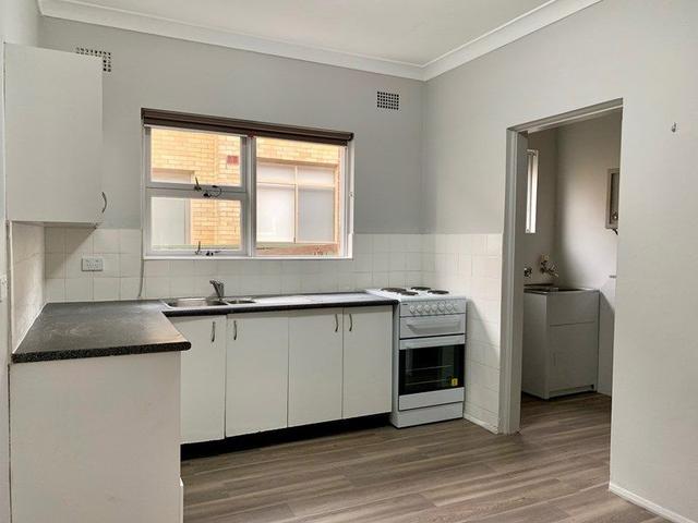 5/274 Lakemba Street, NSW 2195