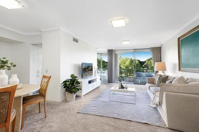 503/93 Brompton Road, NSW 2033