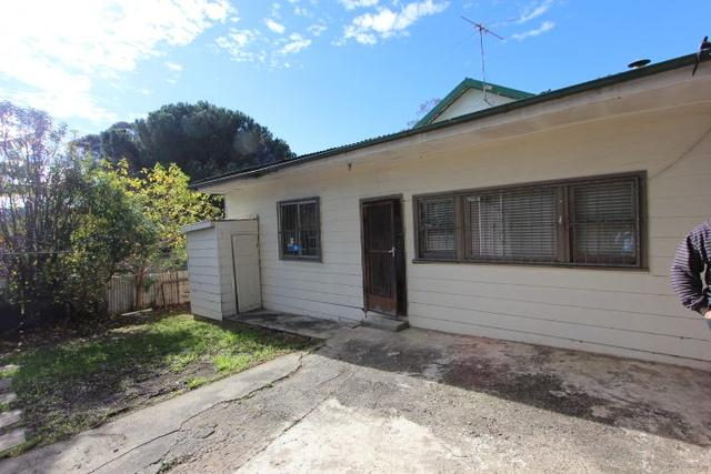 104B Bungaree Road, NSW 2146