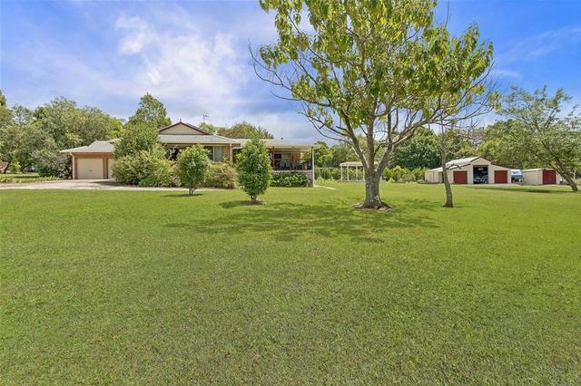181 Ocean Drive, NSW 2439