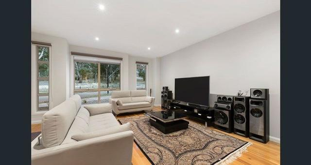 66 Waterview  Drive, VIC 3754