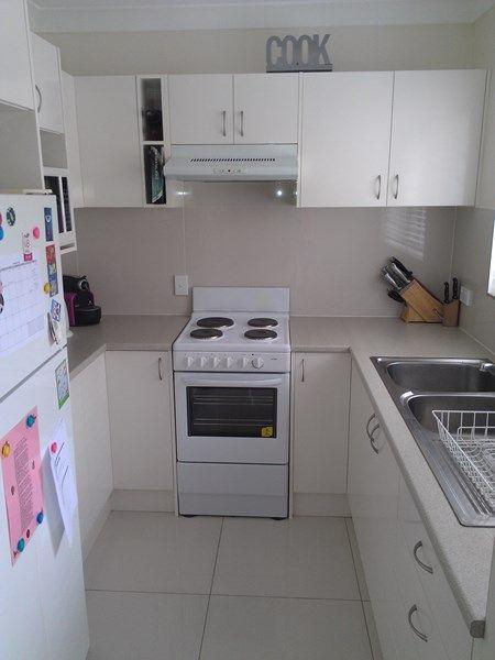 1/24 Hunter Street, QLD 4059