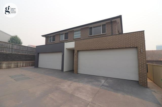 730B Victoria Road (Set Back From Street), NSW 2115