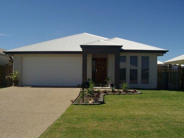 36 Dampier Crescent, QLD 4818