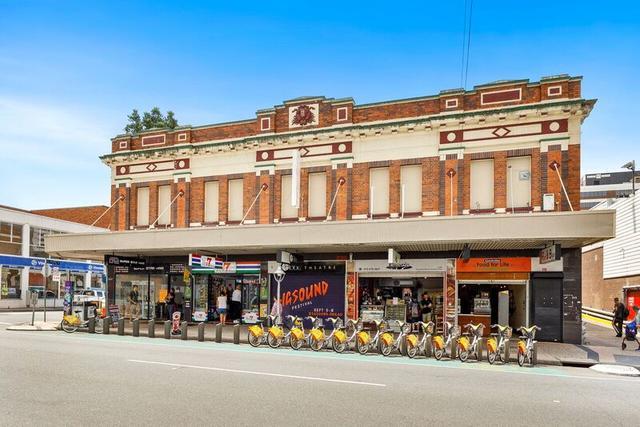 L1/226 Brunswick  Street, QLD 4006