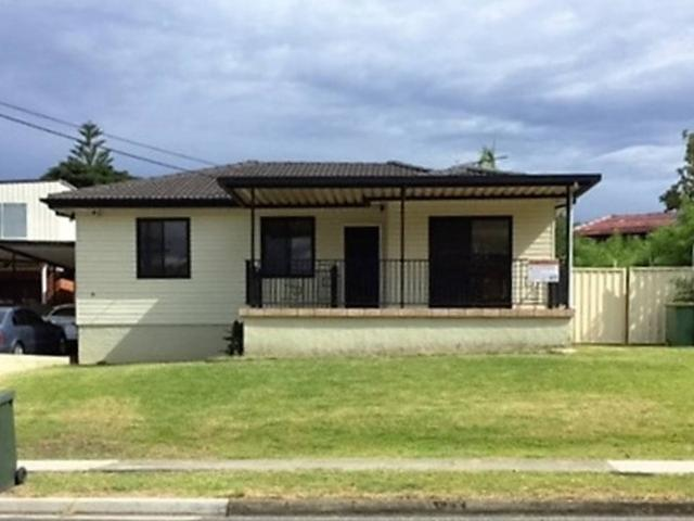 79 Townview Road, NSW 2170